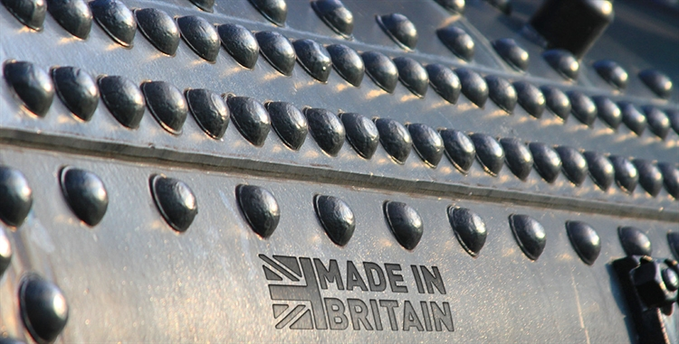 free made in britain logo, made in britain, UK products, british products, british exports, logo promotion, free promotion, apply for free logo, MIB UK, made in britain campaign, free promotional logo, UK manufacturing, British manufacturing