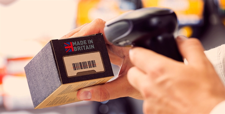 free made in britain logo, made in britain, UK products, british products, british exports, logo promotion, free promotion, apply for free logo, MIB UK, made in britain campaign, free promotional logo, british exports, exporting britain, UK packaging, made in britain packaging, modern logo