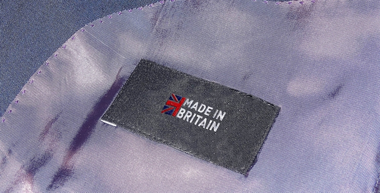 free made in britain logo, made in britain, UK products, british products, british exports, logo promotion, free promotion, apply for free logo, MIB UK, made in britain campaign, free promotional logo, UK clothes label, made in britain logo clothing
