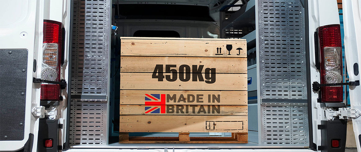 Promoting britain, free promotional logo, free made in britain logo, british products, UK product, made in britain campaign, made in britain, made in britain logo on products, exporting from britain, promote british exports