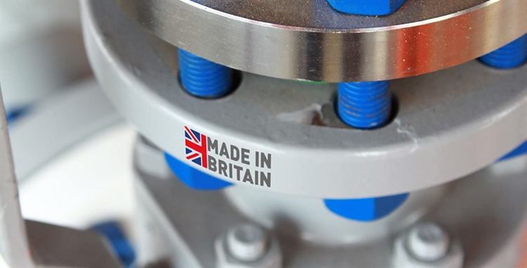 free made in britain logo, made in britain, UK products, british products, british exports, logo promotion, free promotion, apply for free logo, MIB UK, made in britain campaign, free promotional logo, british exports, exporting britain, UK manufacturing, british manufacturing