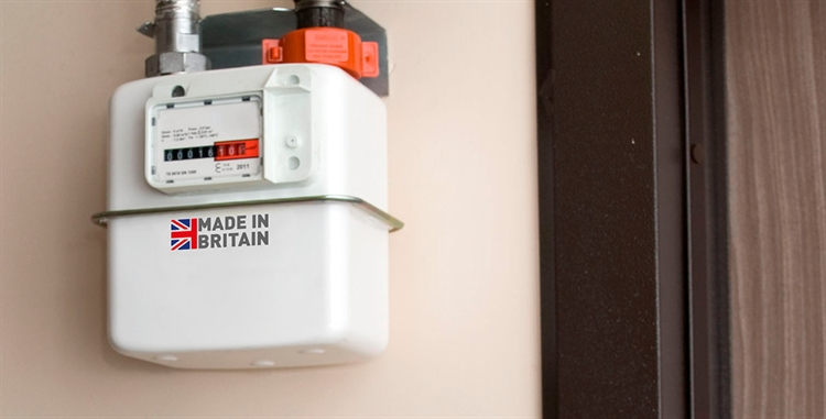 Free Made in Britain logo, UK products, made in britain campaign, MIB logo, british hardware