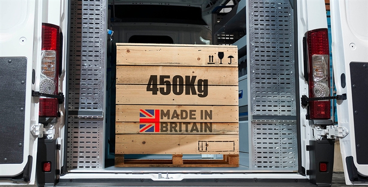 free made in britain logo, made in britain, UK products, british products, british exports, logo promotion, free promotion, apply for free logo, MIB UK, made in britain campaign, free promotional logo, british exports, exporting britain, UK packaging, made in britain packaging