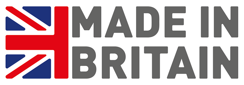 free made in britain logo, made in britain, Made in Britain logo, Made in UK, UK products, british products, british exports, logo promotion, free promotion, apply for free logo, about Made in Britain