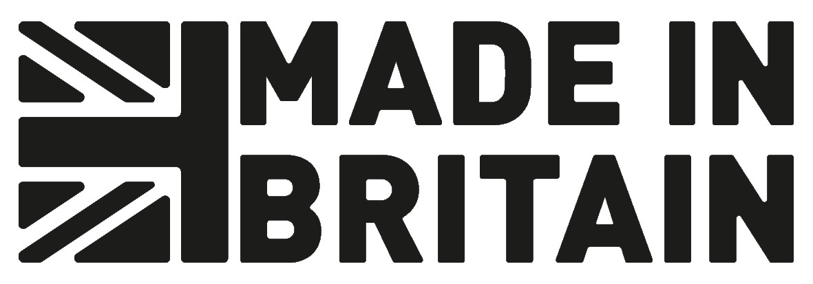 Free promotional logo, made in britain, apply for free logo, free made in britain logo, UK exports, british exports